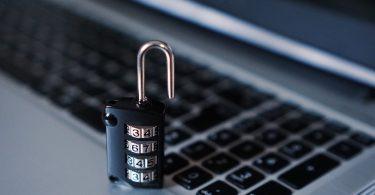 zabezpieczenia kantorów online