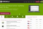Cinkciarz.pl - informacje i opinie o kantorze wlaut online