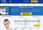 Fritz Exchange - informacje i opinie o kantorze internetowym