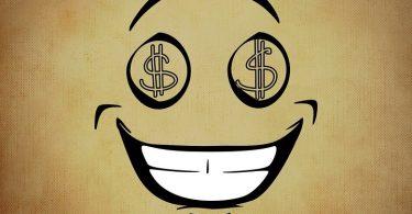 jak zaoszczędzić na spłacie kredytu we frankach