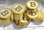 Bitcoin a podatki