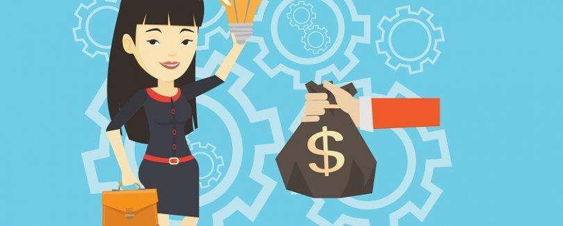 Jak szybko i bezpiecznie zaoszczędzić pieniądze na wymianie waluty?
