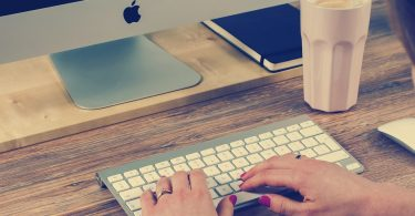 Kantory walut online - fakty i mity