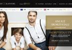 BestEkantor.pl - opinie o kantorze, informacje kontaktowe, obsługiwane banki, kursy