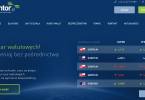 InKantor - informacje i opinie o kantorze internetowym