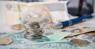kredyt hipoteczny w obcej walucie