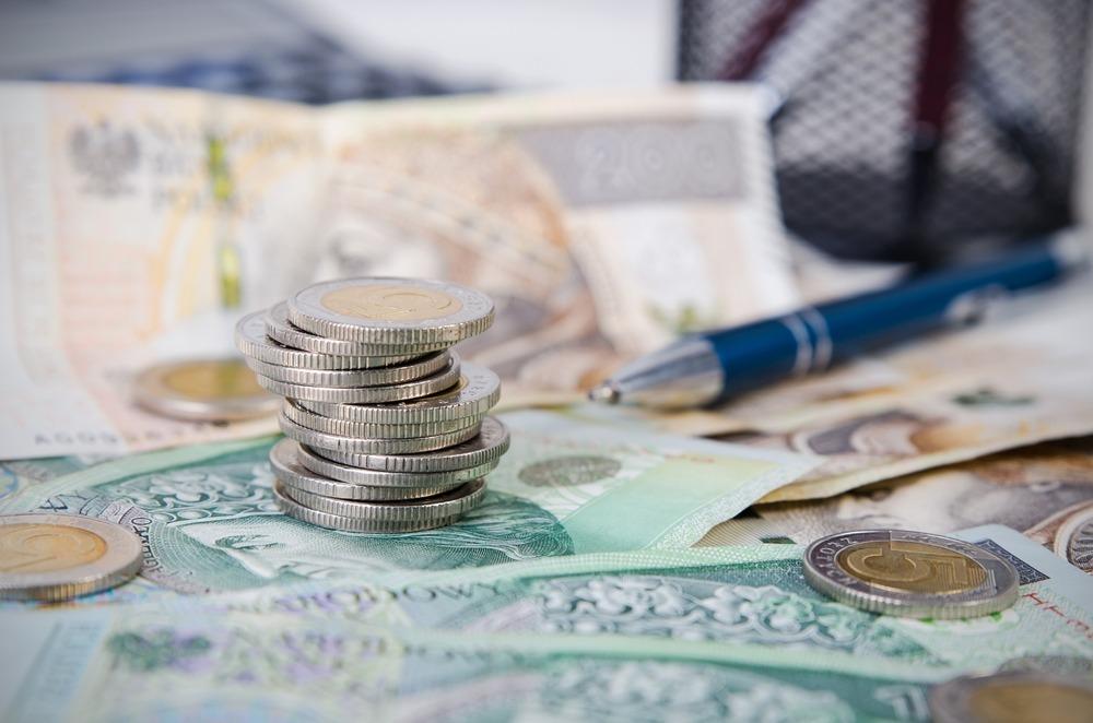 wnioskowanie o pożyczkę online